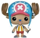 Funko Pop One Piece Vinyl Figures 7