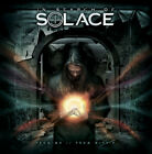 IN SEARCH OF SOLACE From Me From Within CD RARE OOP METAL CORE DEATH METAL NEW