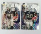 Emmitt Smith Cards, Rookie Cards Checklist and Autograph Memorabilia Guide 11