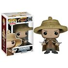 Funko POP Movies: Big Trouble in Little China - Thunder Action Figure (Funko)