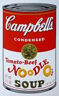 Detailed Introduction to Collecting Andy Warhol Memorabilia 7