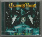 CLOVEN HOOF - Eye Of The Sun ['06] 1st PRESS (ESCAPE Music) ORIG. FACTORY SEALED