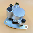 Front Brake Caliper For Suzuki DR125 DR200 CDR200 SP200 OE Replacement With Pads
