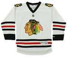 Chicago Blackhawks Collecting and Fan Guide 33