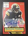2015 Topps Heritage Football Cards 15