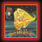 HELIX - Rockin' In My Outer Space  (RE-ISSUE 2016)  IN STOCK