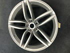Brand New Aston Martin DB9 20 5 Spoke Alloy Wheel Rear
