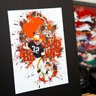 Ball Boys Review - New Sports Memorabilia Show Dishes Up a Home Run 9
