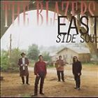 East Side Soul by Blazers (East Los Angeles) (The (CD, Jul-1995, Rounder Select)