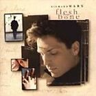 Flesh & Bone by Richard Marx (CD, Apr-1997, EMI-Capitol Special Markets)