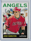 2013 Topps Heritage Baseball Variation Short Prints and Errors Guide 28