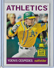 2013 Topps Heritage Baseball Variation Short Prints and Errors Guide 30