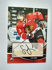 2012-13 In the Game Heroes and Prospects Hockey Cards 5