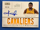 2012-13 Panini National Treasures Basketball Cards 45