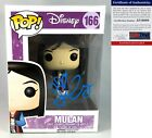 Ultimate Funko Pop Mulan Figures Checklist and Gallery 23