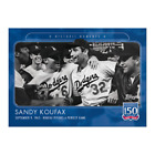2019 Topps 150 Years of Baseball Cards 18