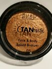Body Baked Bronzer 05 Fantastic Summers Kiss, lot of 2.