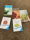 Weight Watchers Complete Food  Dining out Companion Points Plus value Extras