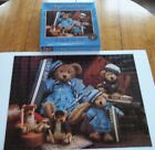 CEACO 550 PIECE JIGSAW PUZZLE BOYDS BEARS COLLECTION ENTITLED