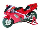Tamiya Honda NR 14060 1/12 motorcycle series No.60 New Japan F/S w/Tracking#
