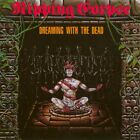 RIPPING CORPSE Dreaming with the Dead CD 2007 Death Metal Morbid Angel Obituary