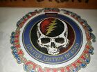 Grateful Dead 30 Trips Around the Sun Box Set ***MIRACLE SCROLL EDITION*** :)