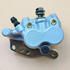 Front Brake Caliper For 1986-1995 Suzuki RM250 RM 250 with Pads