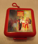 Disney HIGH SCHOOL MUSICAL Dominoes Travel Clip  Go Mini Game Toys ZAC EFRON