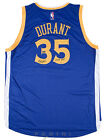 Kevin Durant Rookie Cards and Autographed Memorabilia Guide 58