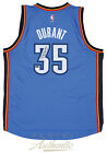 Kevin Durant Rookie Cards and Autographed Memorabilia Guide 62