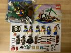 Lego Pirate Lot