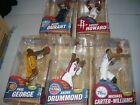2014 McFarlane NBA 25 Sports Picks Figures 10
