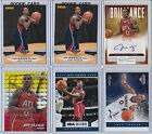 Jeff Teague Rookie Card Guide and Checklist 40