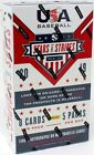 Top Selling Sports Card and Trading Card Hobby Boxes 21