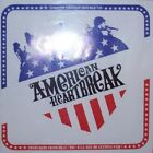 Postcards from Hell/You Will Not Get Paid - American Heartbreak (Double CD)