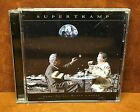 SUPERTRAMP ~ Some Things Never Change ~ CD 1997 ~ FREE SHIPPING