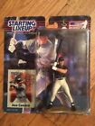 "NEW, HASBRO. , 2000 STARTING LINEUP, MLB, BASEBALL ""JOSE. CANSECO"" ACTION FIGURE"