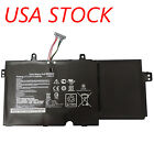 New Laptop 48Wh B31N1402 Battery for ASUS Notebook N591LB Q551LN Q551 0B200 114