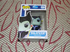 Ultimate Funko Pop Sleeping Beauty Maleficent Figures Checklist and Gallery 17
