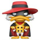 Funko Pop Darkwing Duck Vinyl Figures 17