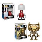 2017 Funko Pop Mystery Science Theater 3000 Vinyl Figures 9