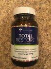 Gundry MD Total Restore 90 Caps Promotes Healthy Gut Lining FREE SAME DAY SHIP