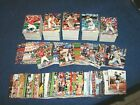 2018 Topps Opening Day Baseball Cards 67