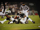 Tim Brown Football Cards, Rookie Cards and Autographed Memorabilia Guide 32