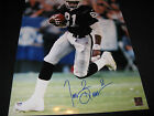 Tim Brown Football Cards, Rookie Cards and Autographed Memorabilia Guide 34