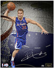 Blake Griffin Cards, Rookie Cards and Autographed Memorabilia Guide 53