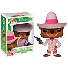 Funko Pop Who Framed Roger Rabbit Figures Checklist and Gallery 19