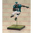 2015 McFarlane NFL 36 Sports Picks Figures 5