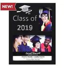 2019 Graduation Photo Frame Picture Frame Graduate Gift In USA Ships Fast