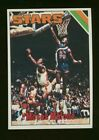 Top Philadelphia 76ers Rookie Cards of All-Time 20